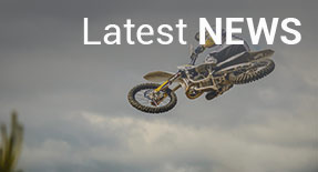 St Blazey MX, Race Latest News, Cornwall, UK
