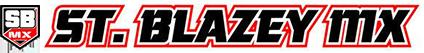St Blazey MX