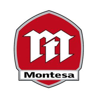 Montesa Bikes