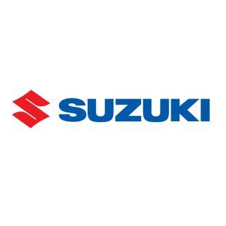 2018 Suzuki Bikes