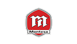 Supplier of Montesa Motocross