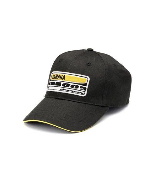 671fae4c4ac3e Yamaha Baseball Cap