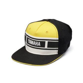 Yamaha Baseball Caps