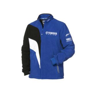 Yamaha Jackets