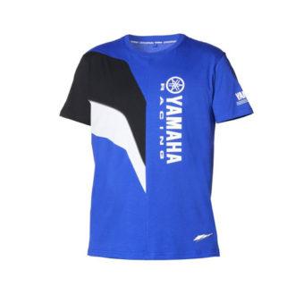 Yamaha T-Shirts