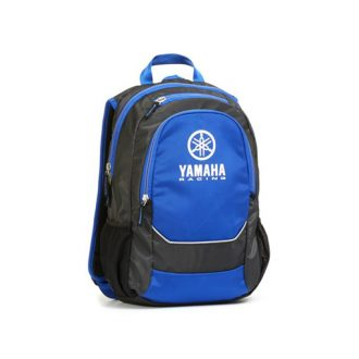 Yamaha Clothing & Gifts