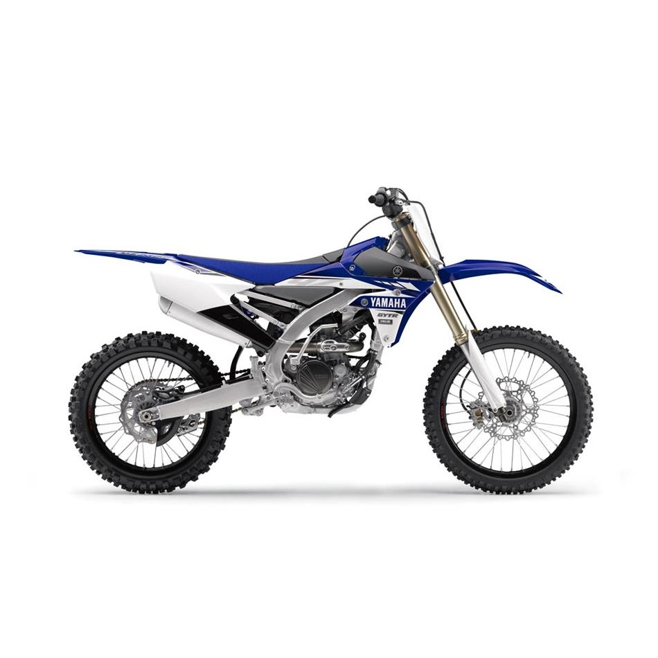 Motorcycle Coloring Pages as well Ktm 690 Wiring Diagram 2011 furthermore Dibujos Para Colorear De Motocicletas additionally Fuel Injected Two Stroke Engine Options Broadens With Ktm additionally Partslist. on suzuki enduro bikes