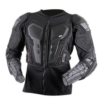 Motocross Body Armour