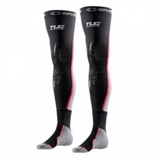 Motocross Socks