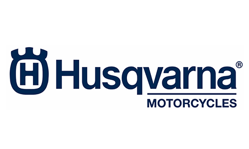 Husqvarna Motorcycles at St Blazey MX