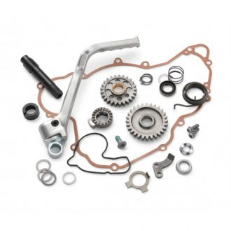 Husqvarna Engine Parts