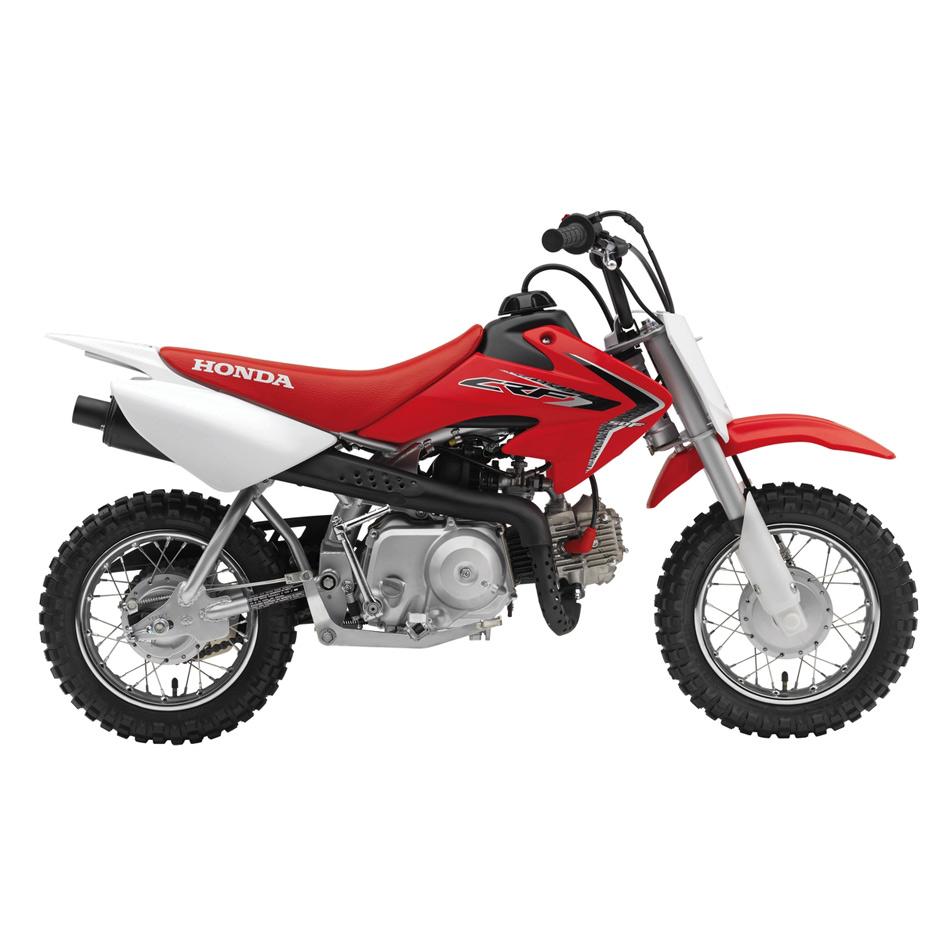 2017 honda crf 150 st blazey mx for Honda motor finance phone number