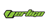 Vertigo Motor Bikes