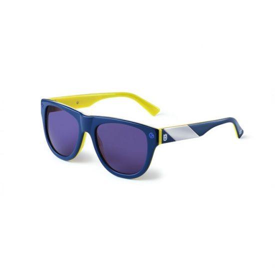 Higgins Sunglasses