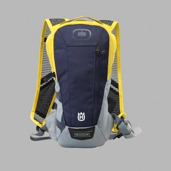 Erzberg Hydration Bag
