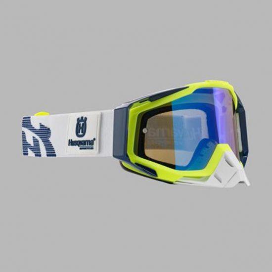 Husqvarna Racecraft Goggles